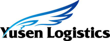 Freight forwarder: Yusen Logistics [CN]