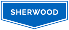 Freight forwarder: Sherwood Global Logistics