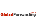 Freight forwarder: Global Forwarding Enterprises LLC