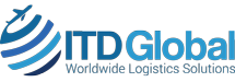 Freight forwarder: ITD Global
