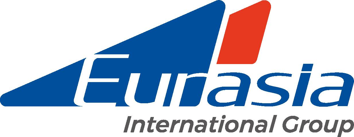 Freight forwarder: Eurasia International Group
